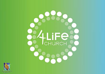 4Life Church