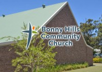 Bonny Hills Community Church