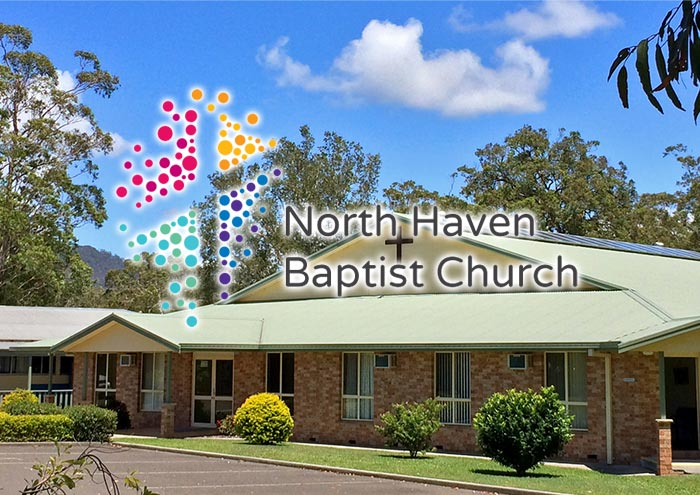 North Haven Baptist Church