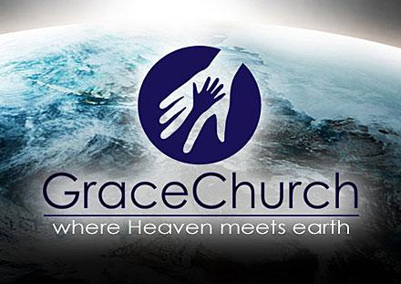 Grace Church Port Macquarie