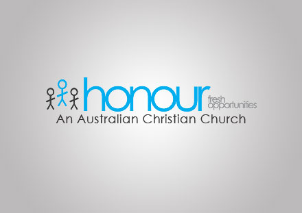 Honour Church Port Macquarie