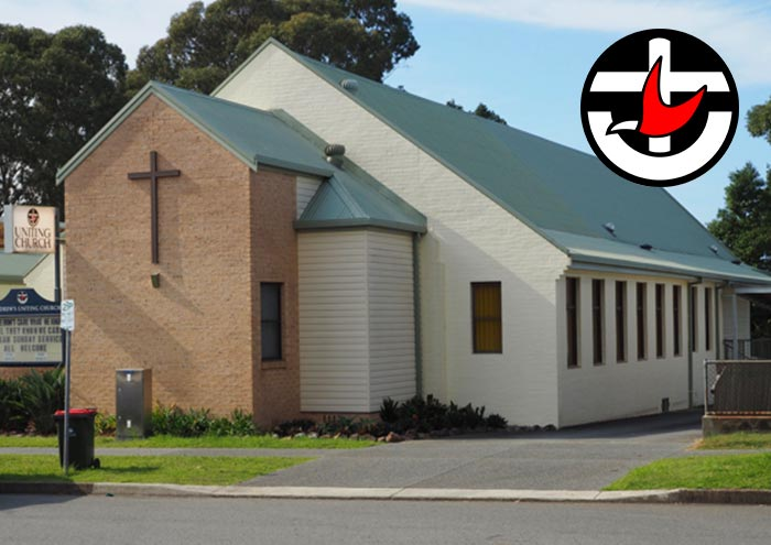Laurieton-Bonny Hills Uniting Church
