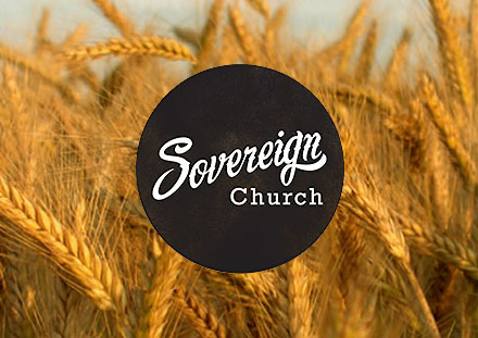 Sovereign Church