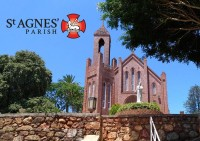 St Agnes Parish' Catholic Community